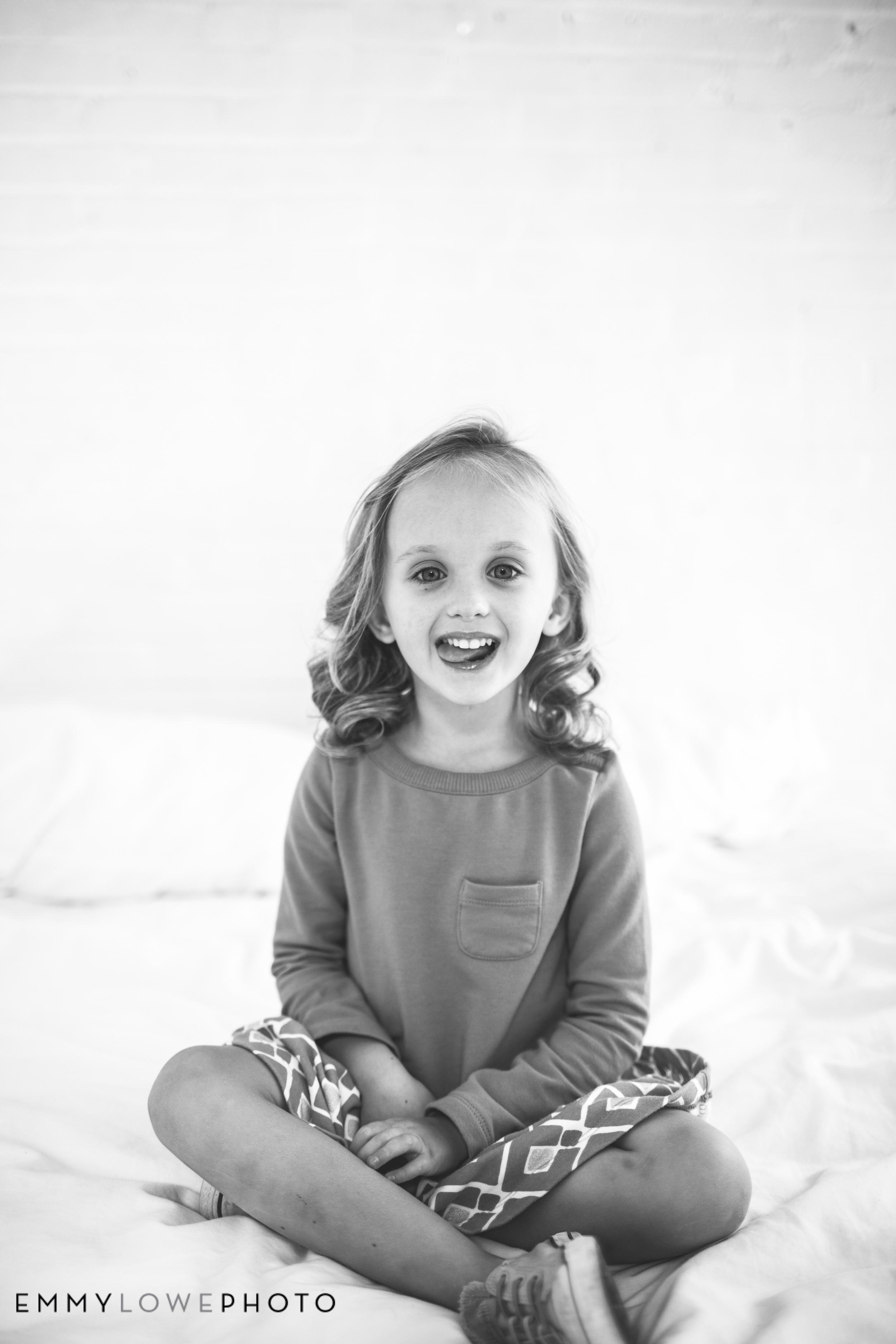 EmmyLowePhotoErinBrookBW-1.jpg