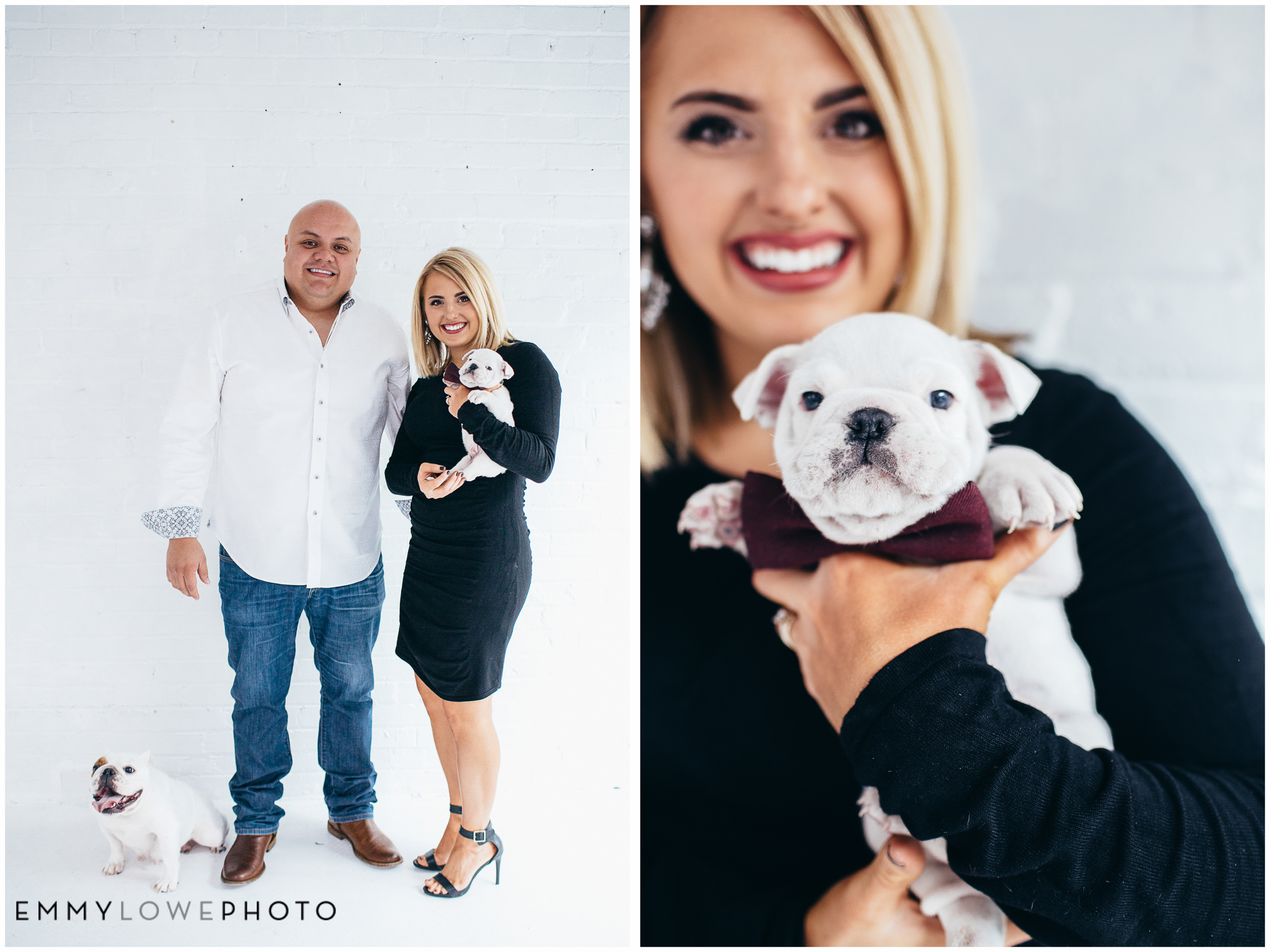 Emmy Lowe Photo | Salt Lake City | Family Studio Photographer