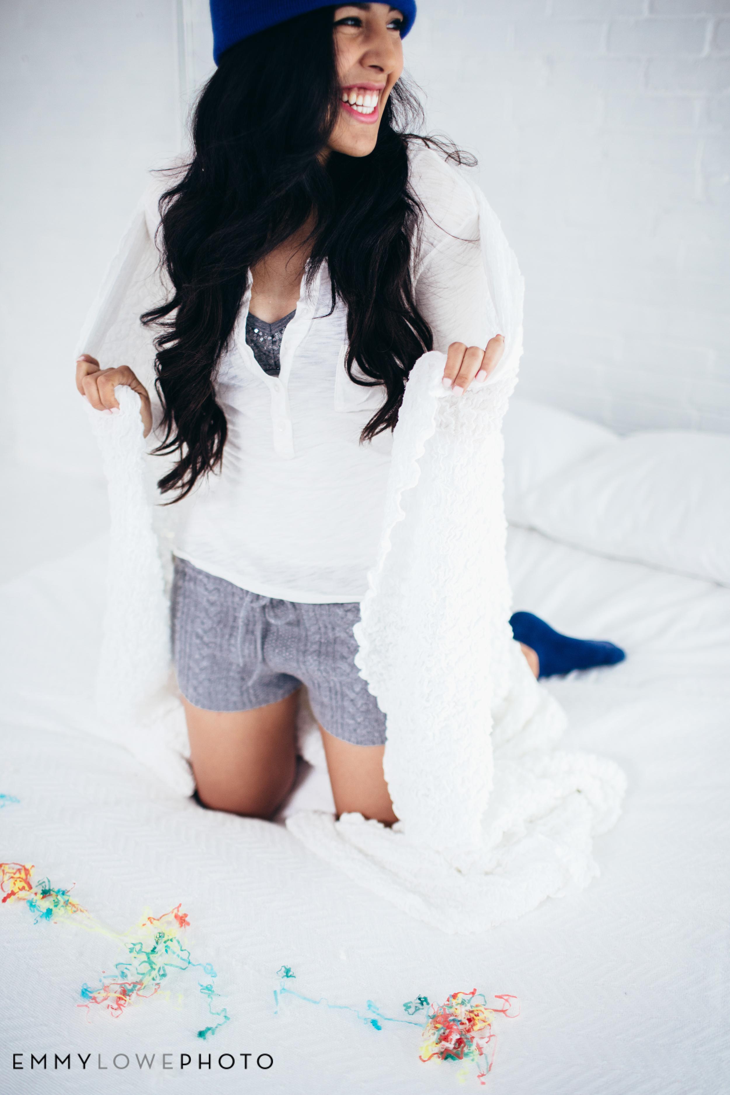 Emmy Lowe Photo | Salt Lake City | Commercial Fashion Photographer