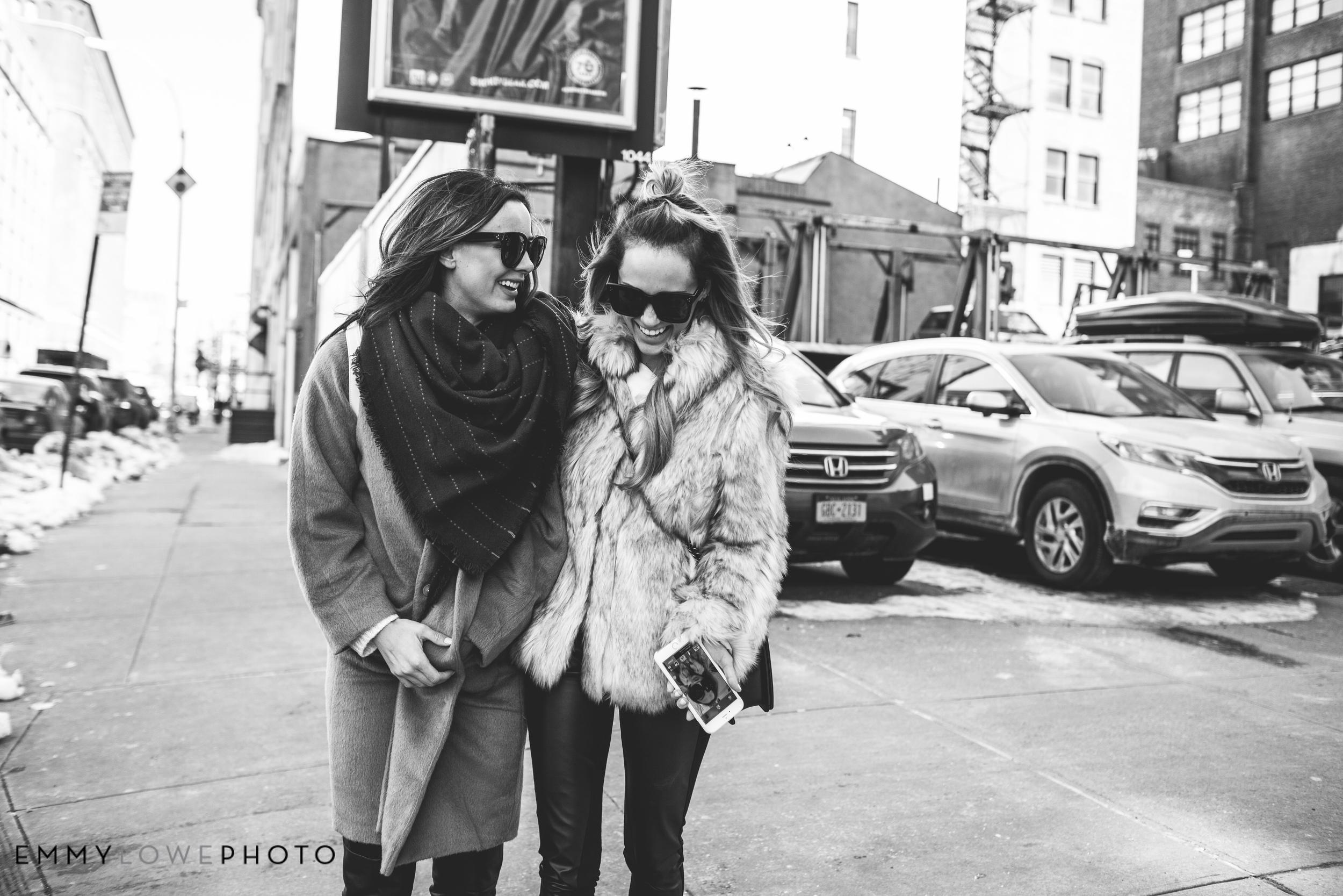 EmmyLowePhotoNewYorkFashionWeek2015
