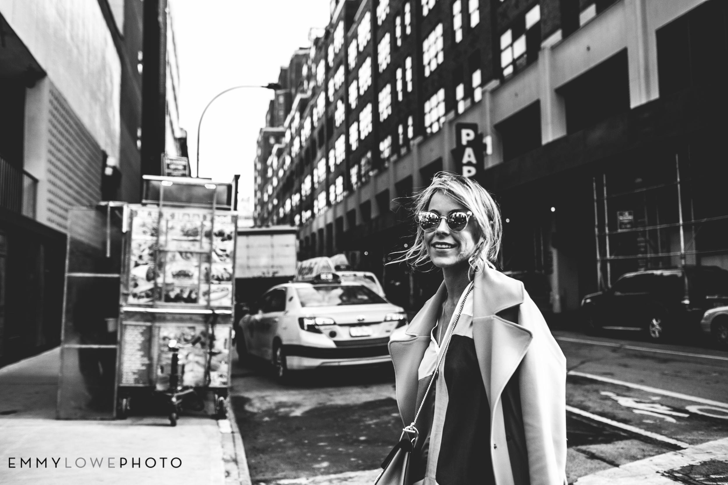 EmmyLowePhotoNewYorkFashionWeek2015HappilyGrey