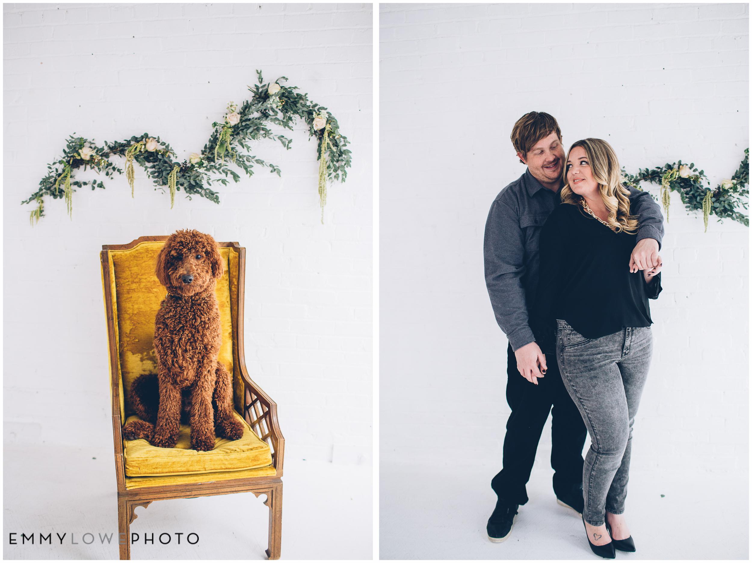 EmmyLowePhotoSaltLakeCityEngagments
