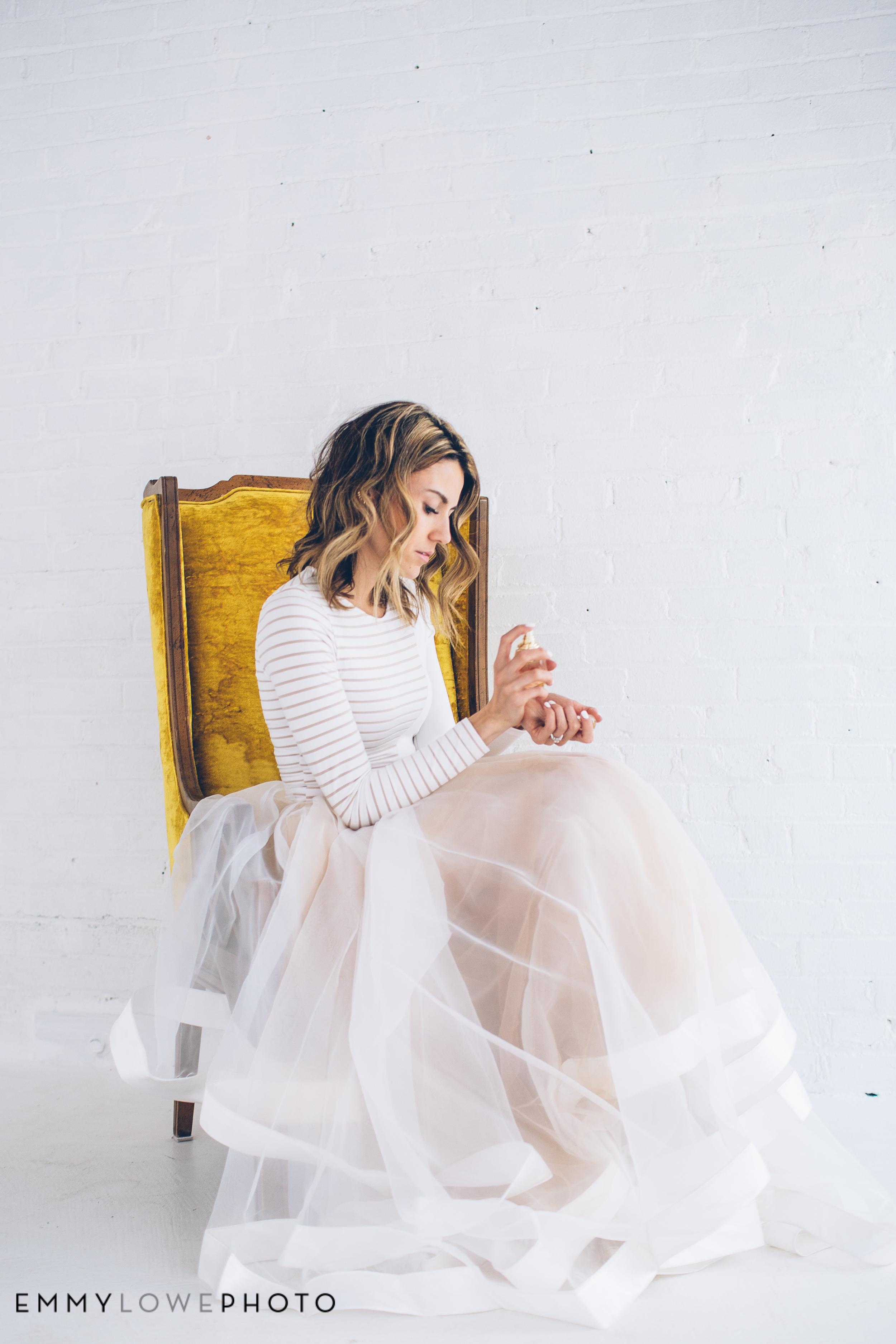 EmmyLowePhotoHelloFashionDiorSaltLakeCityUtahPhotographer