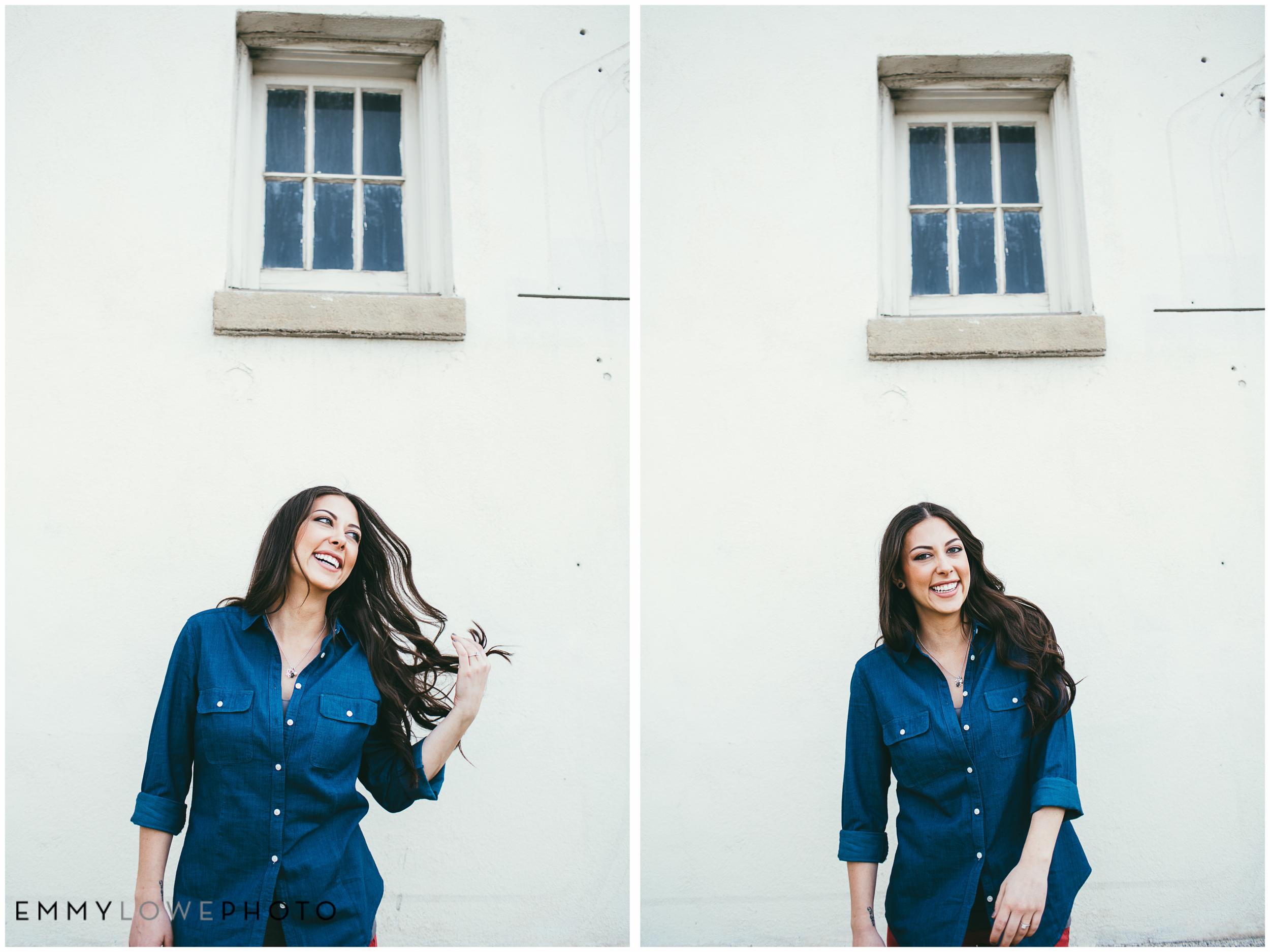EmmyLowePhotoEvaFirthEngagementsSaltLakeCityUtahPhotographer