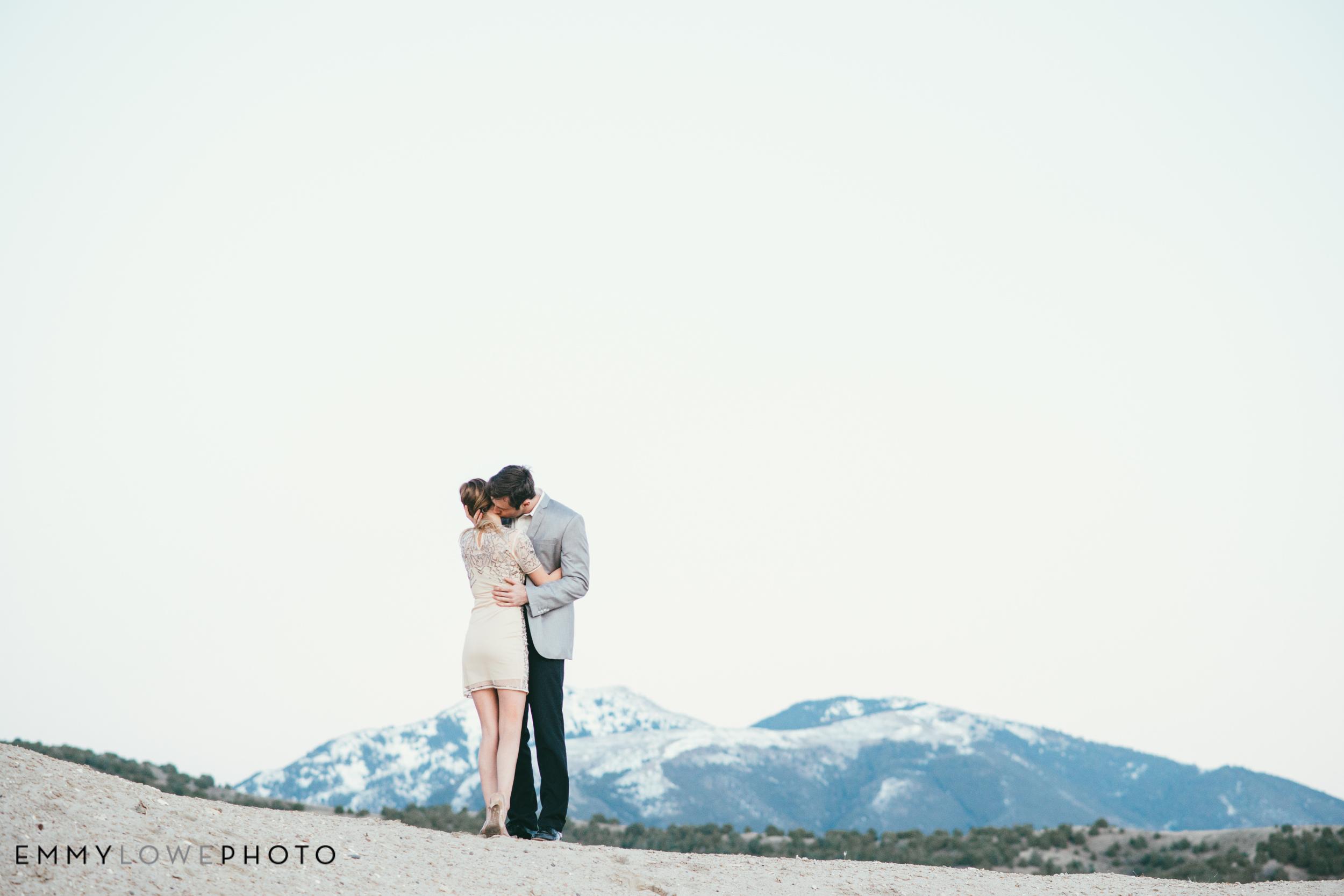 EmmyLowePhotoCashHaileySaltLakeCityUtahEngagementPhotographer