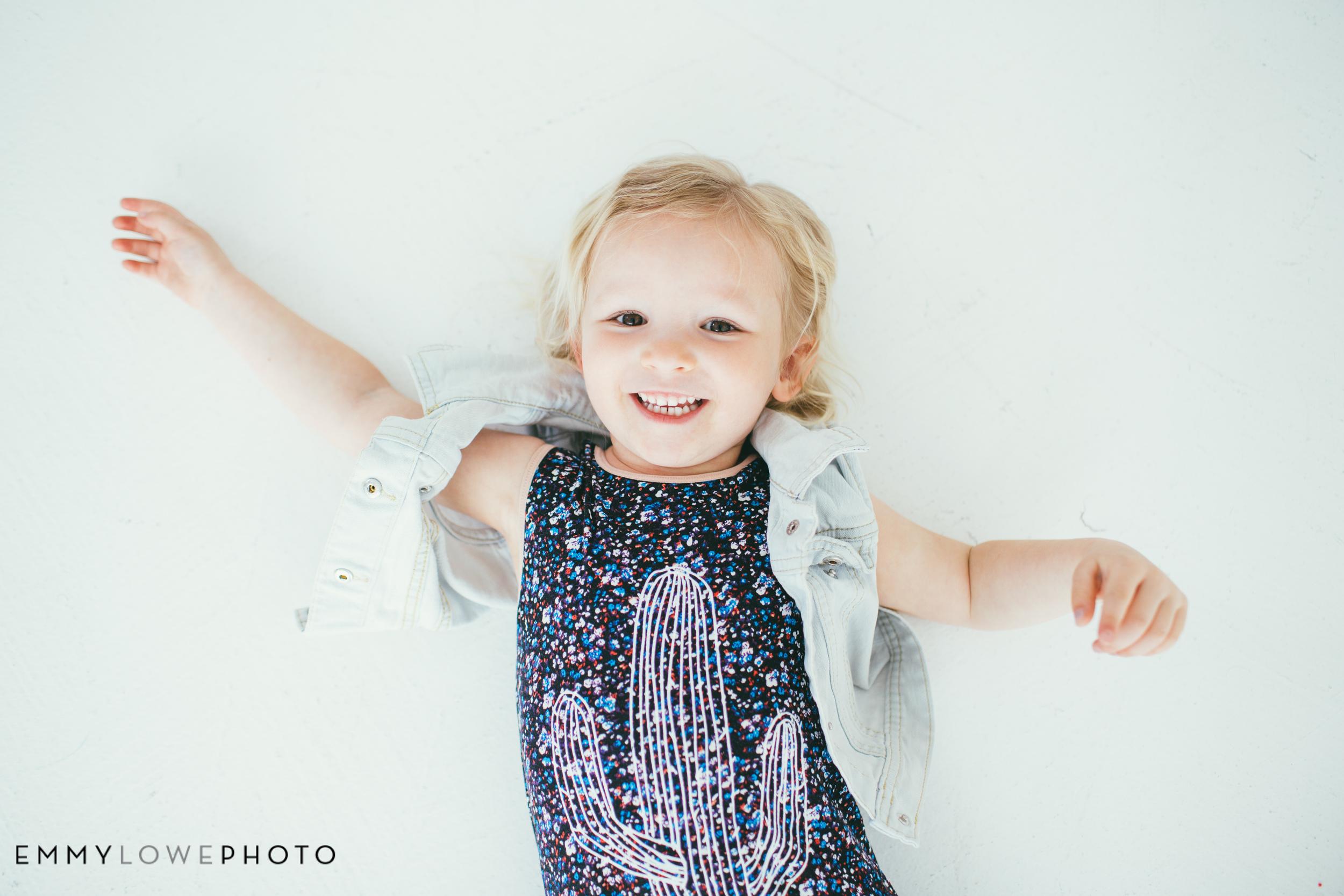 EmmyLowePhotoRagstoRachesSaltLakeCityUtahChildFashionPhotographer