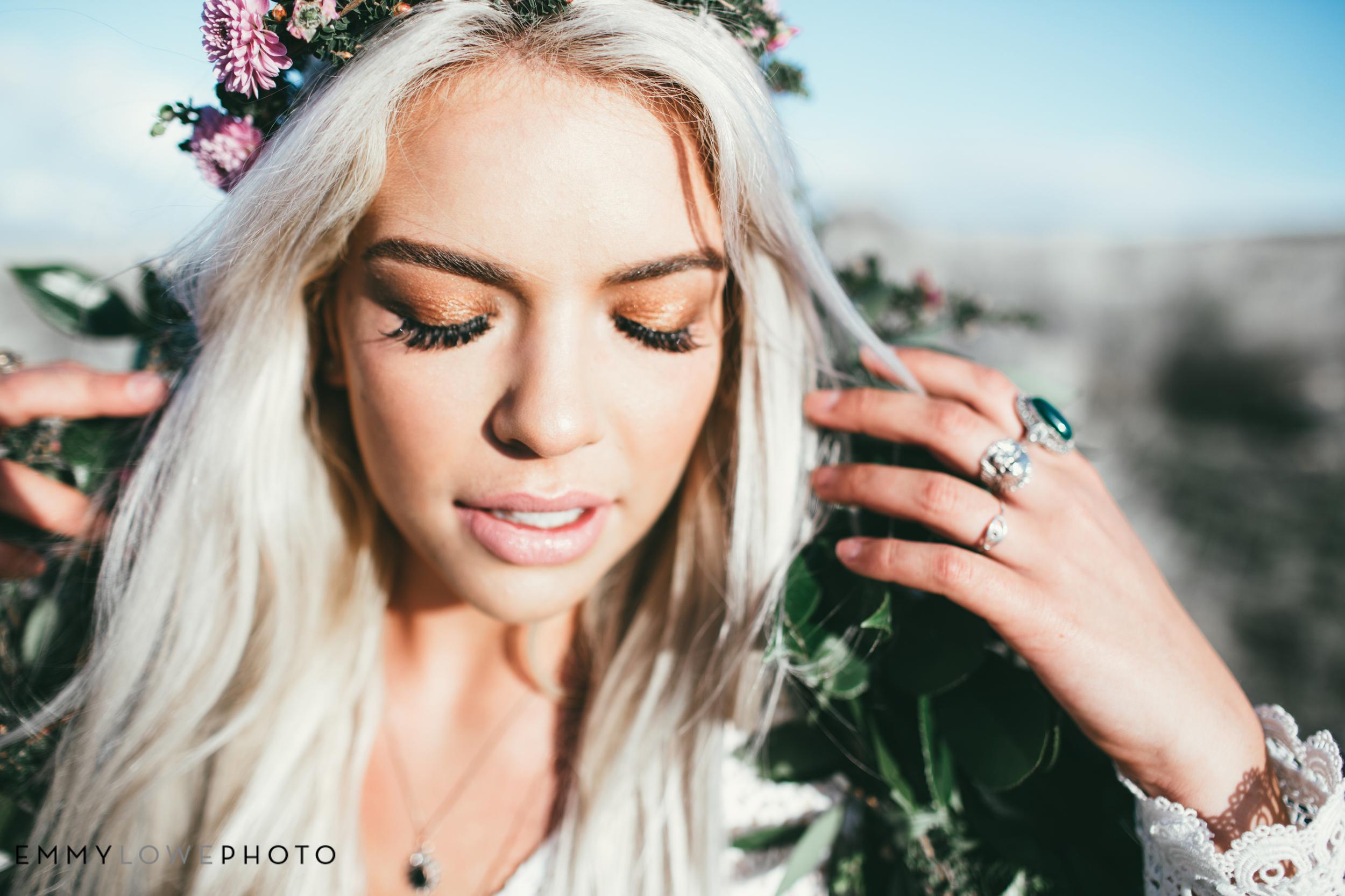 EmmyLowePhotoSydneyBridalSaltLakeCityUtahPhotographer