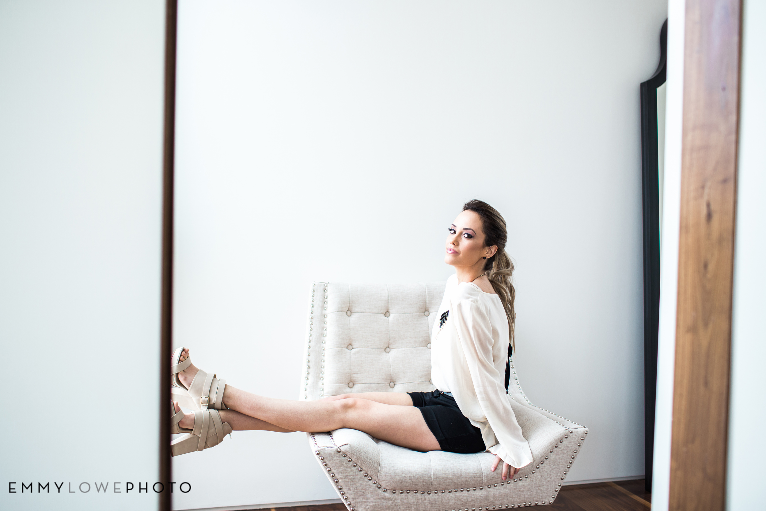 EmmyLowePhotoPleatedEmpireModernFashionPhotographerSaltLakeCityUtah