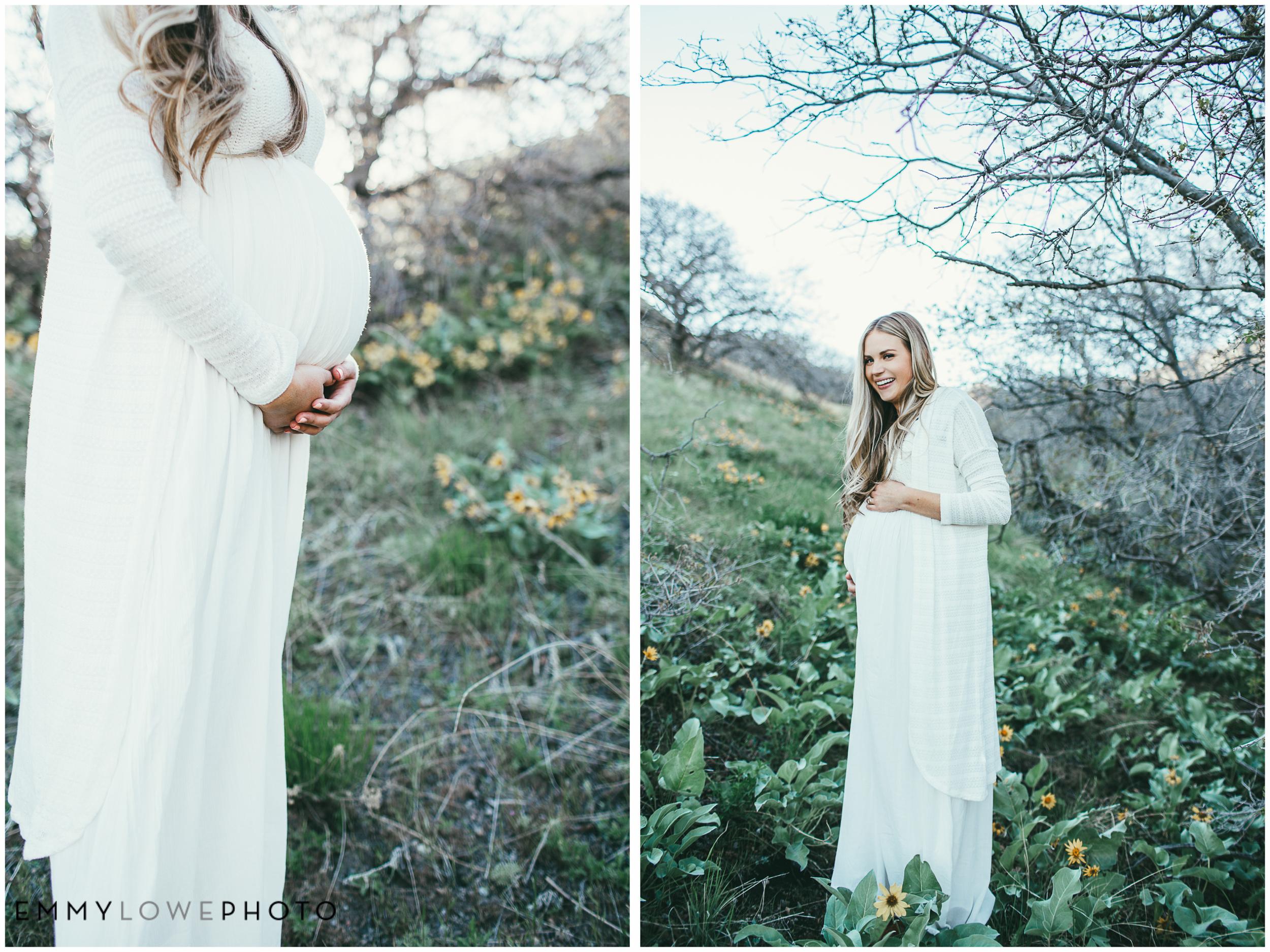 EmmyLowePhotoKateBrownMaternitySaltLakeCityUtah