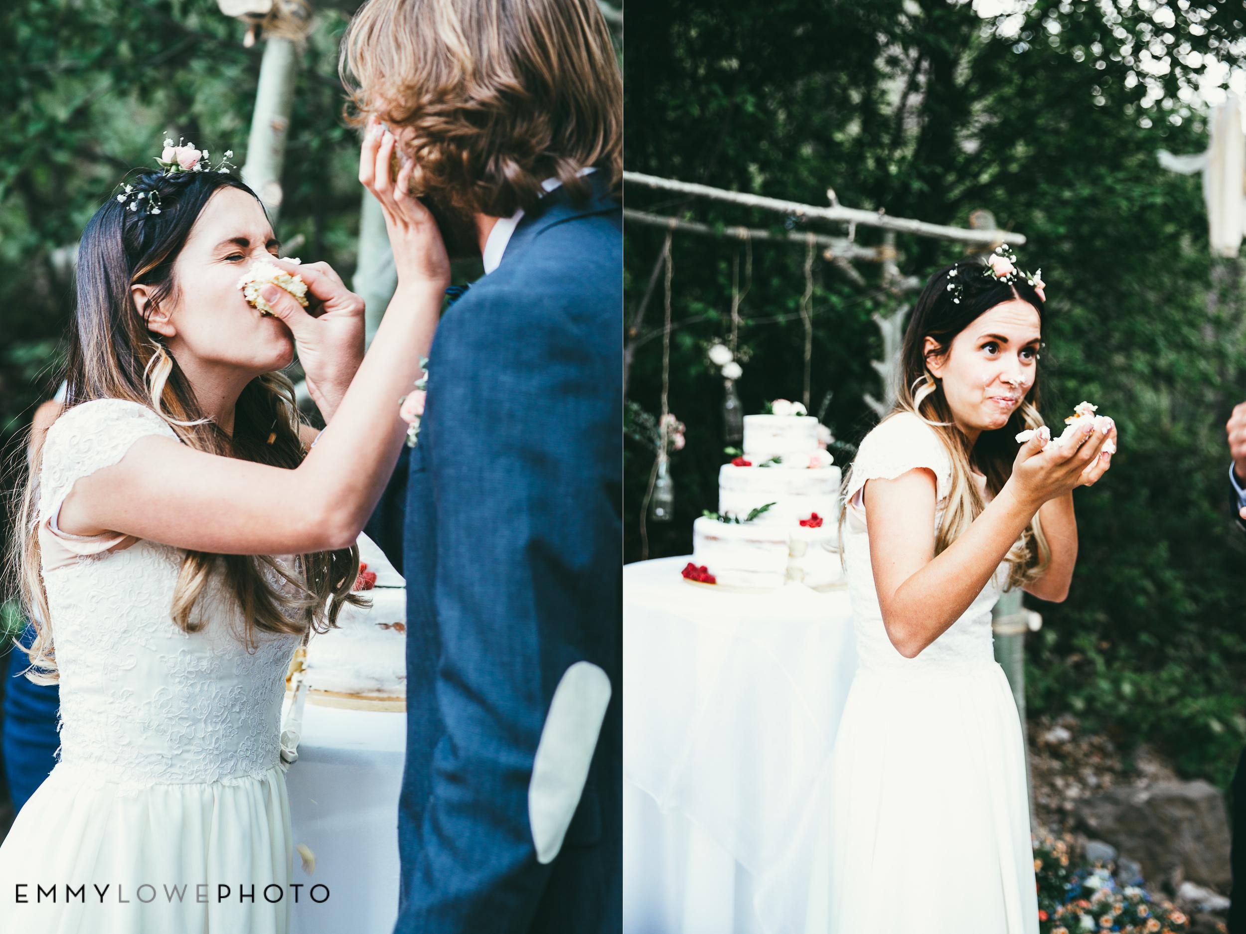 EmmyLowePhotoAmeliaMasonWeddingSaltLakeCityUtahPhotographer