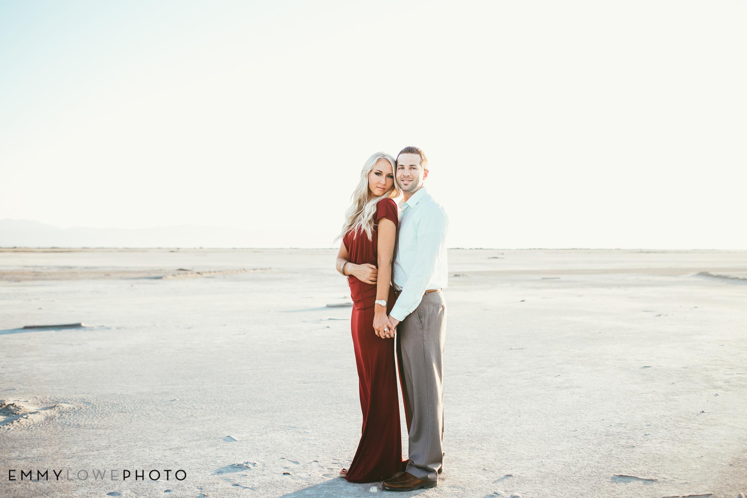 EmmyLowePhotoMelissaCharlieEngagementsSaltLakeCityUtahPhotographer