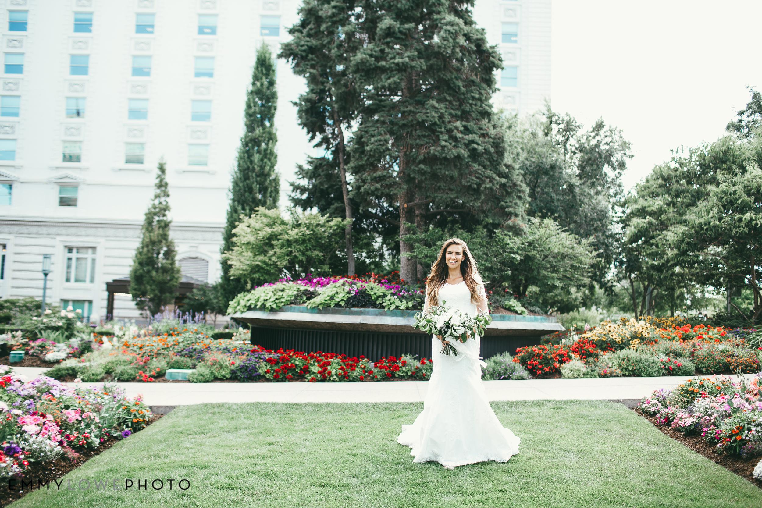 EmmyLowePhotoCodyBrookeBridalsGroomalsSaltLakeCityUtahPhotography