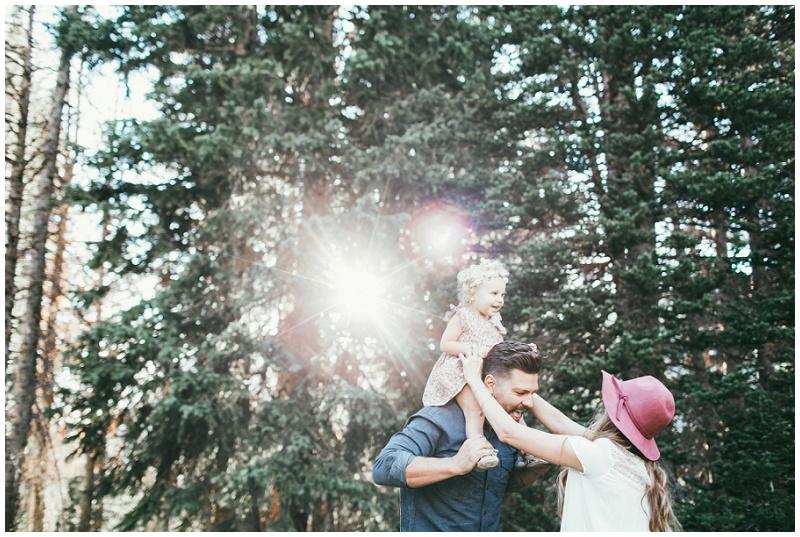 EmmyLowePhotoFamilyPhotosAlbionBasin (1).jpg