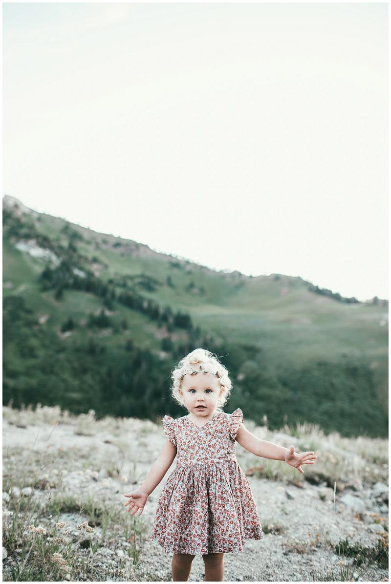 EmmyLowePhotoFamilyPhotosAlbionBasin (3).jpg