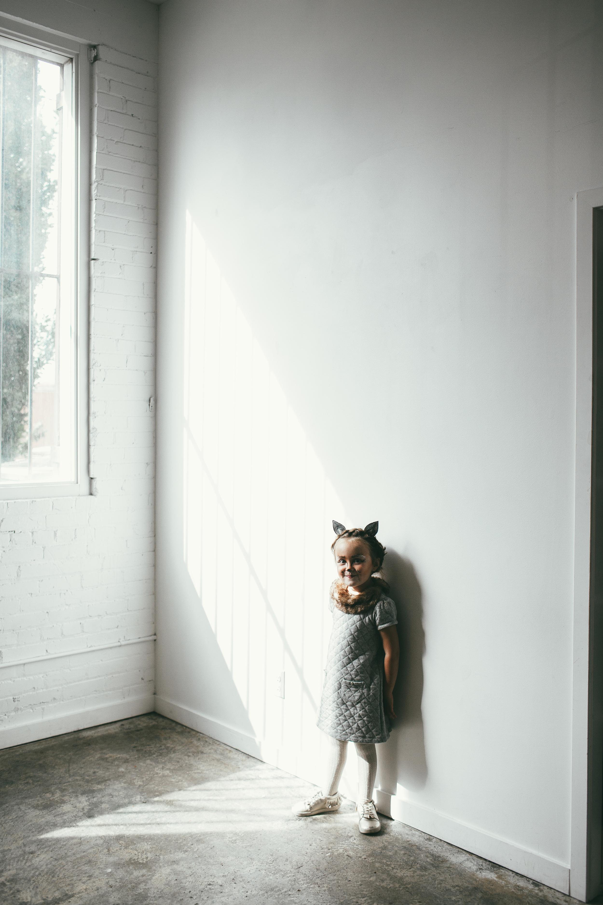 EmmyLowePhotoSadieJaneFox-27.jpg