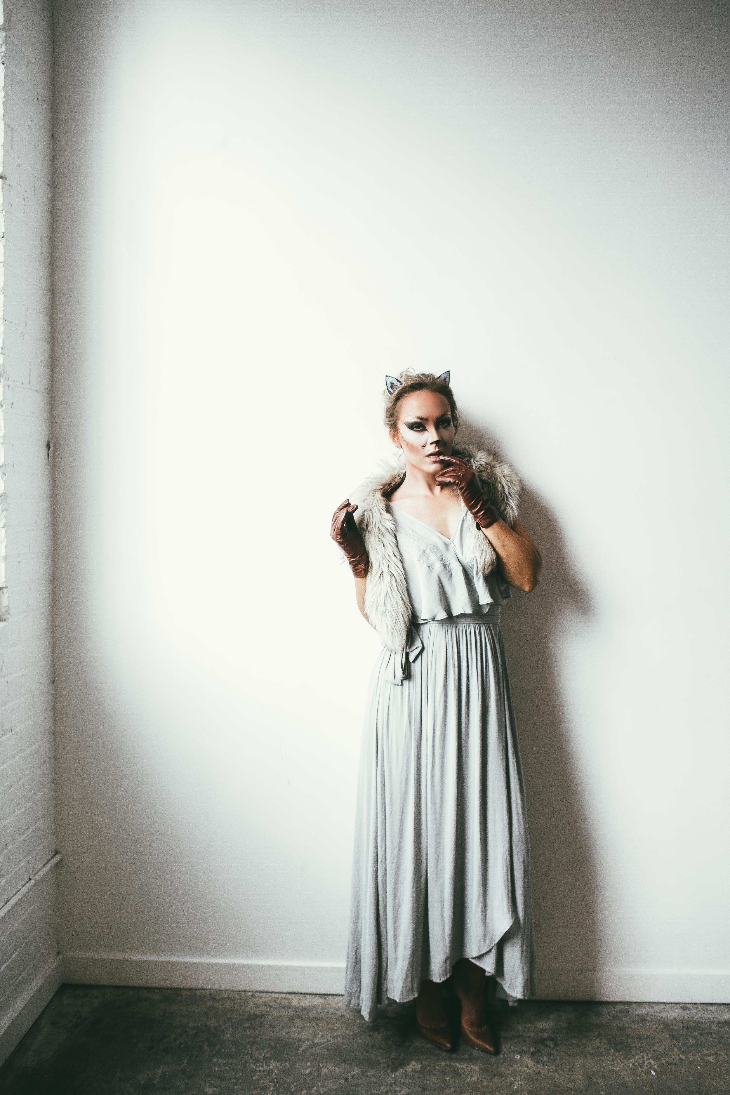 EmmyLowePhotoSadieJaneFox-72.jpg