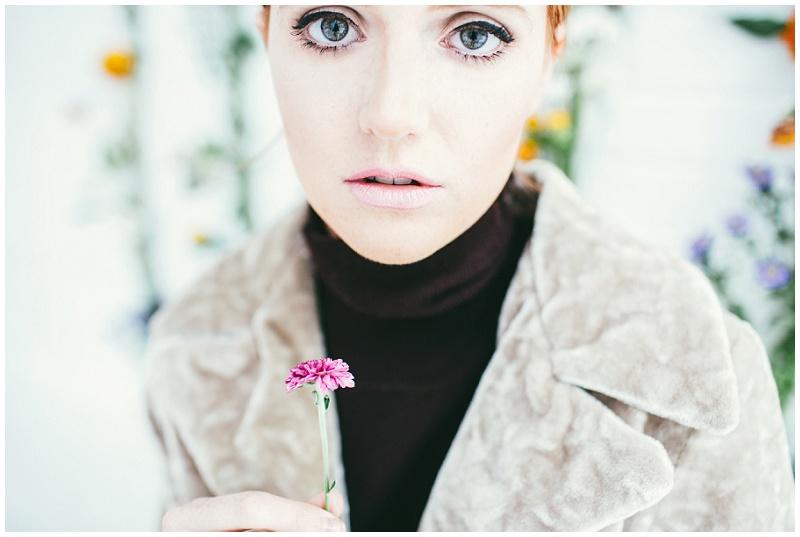 EmmyLowePhotoModShoot (11).jpg