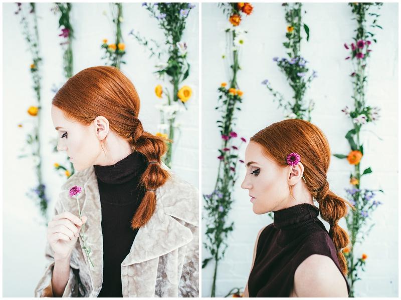 EmmyLowePhotoModShoot (12).jpg
