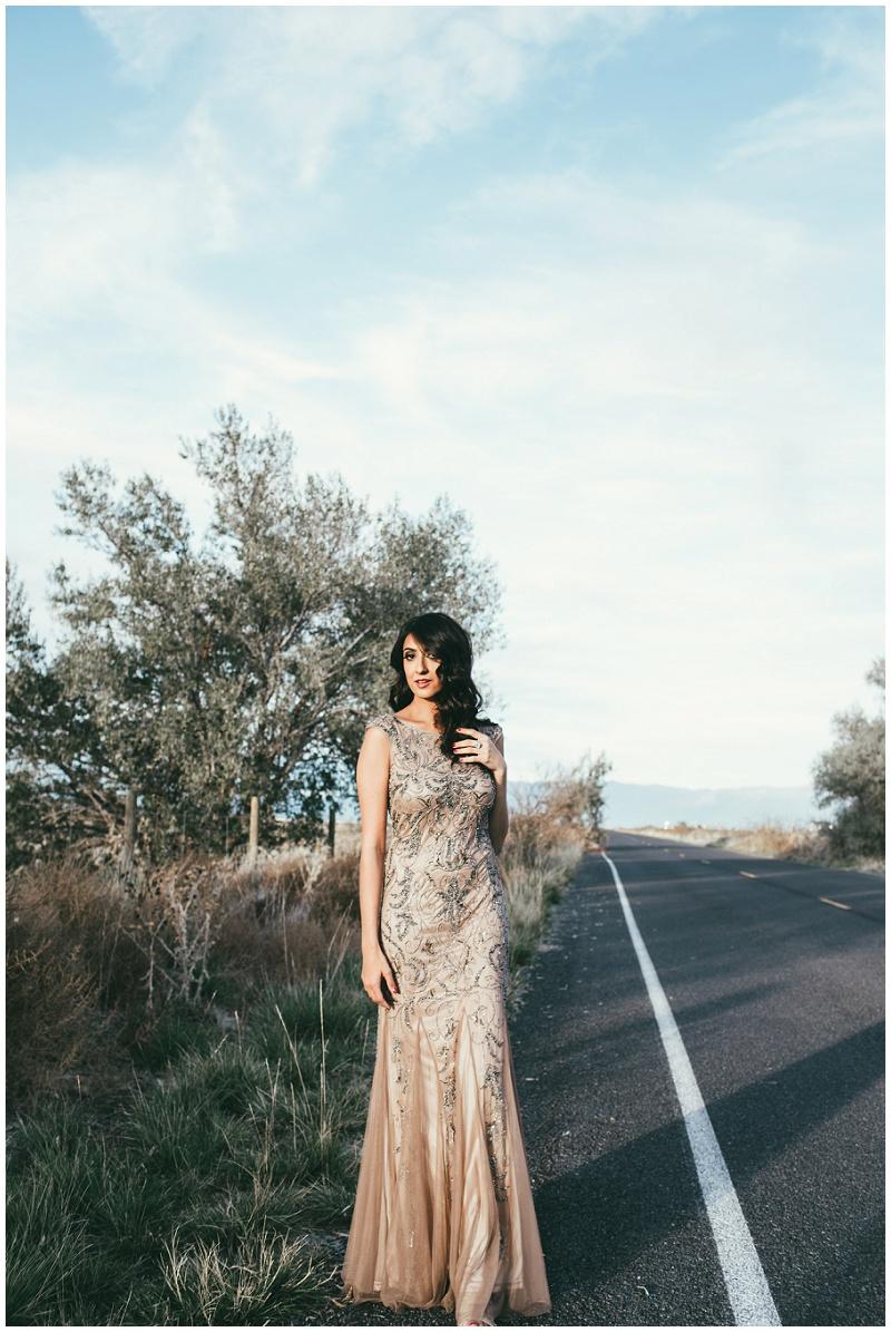 EmmyLowePhoto (1).jpg
