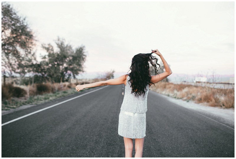 EmmyLowePhoto (14).jpg