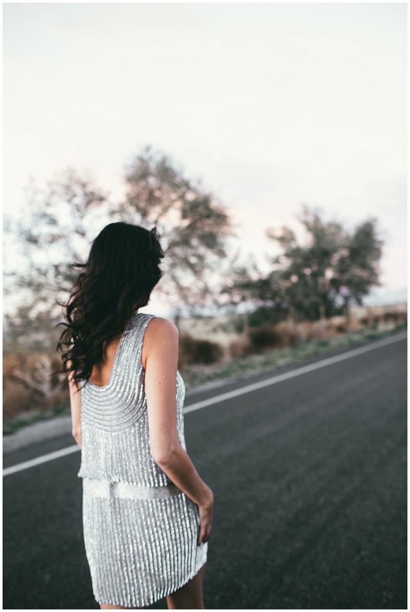 EmmyLowePhoto (15).jpg