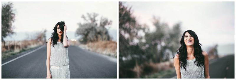 EmmyLowePhoto (16).jpg