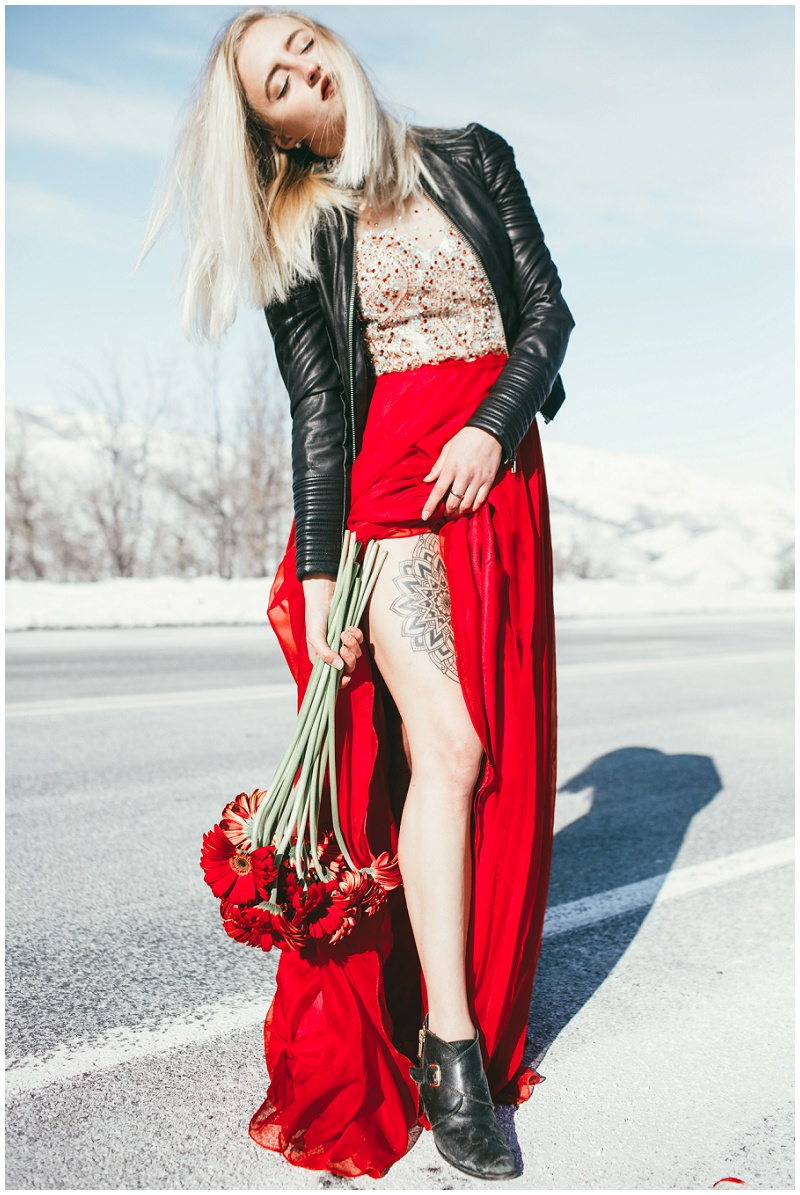 EmmyLowePhoto (10).jpg
