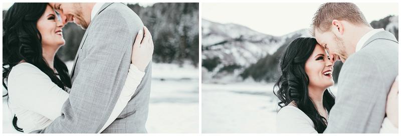 EmmyLowePhoto (7).jpg