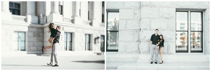 EmmyLowePhoto (6).jpg