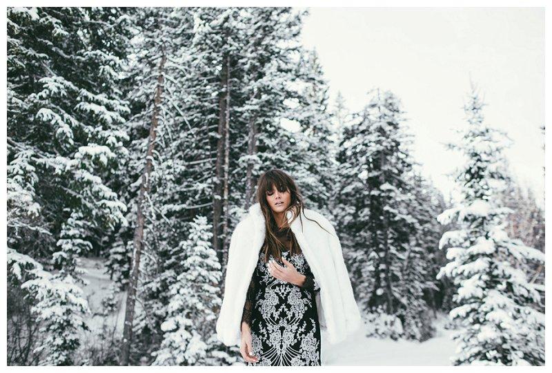 EmmyLowePhoto_0116.jpg