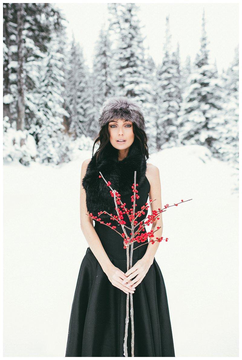 EmmyLowePhoto_0124.jpg