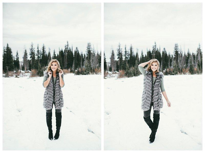 EmmyLowePhoto_0126.jpg