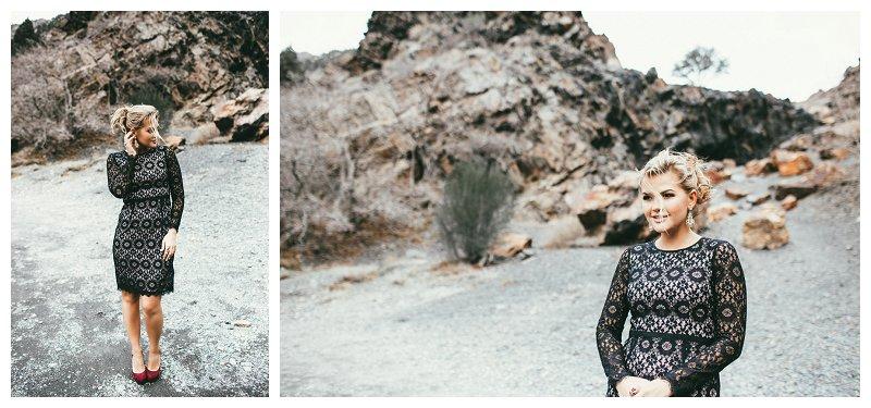 EmmyLowePhoto_0144.jpg