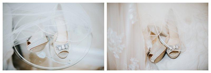 EmmyLowePhoto_0222.jpg