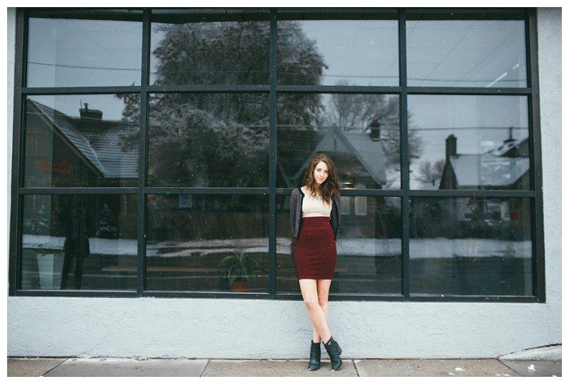 EmmyLowePhoto_0298.jpg