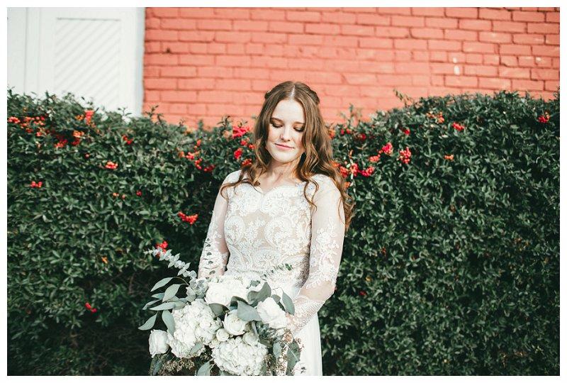 EmmyLowePhoto_0326.jpg