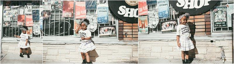EmmyLowePhoto_0688.jpg