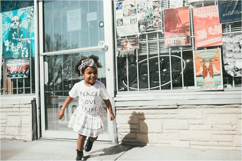 EmmyLowePhoto_0690.jpg