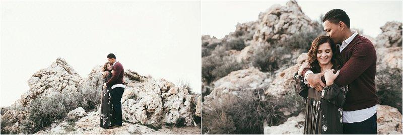 EmmyLowePhoto_0981.jpg