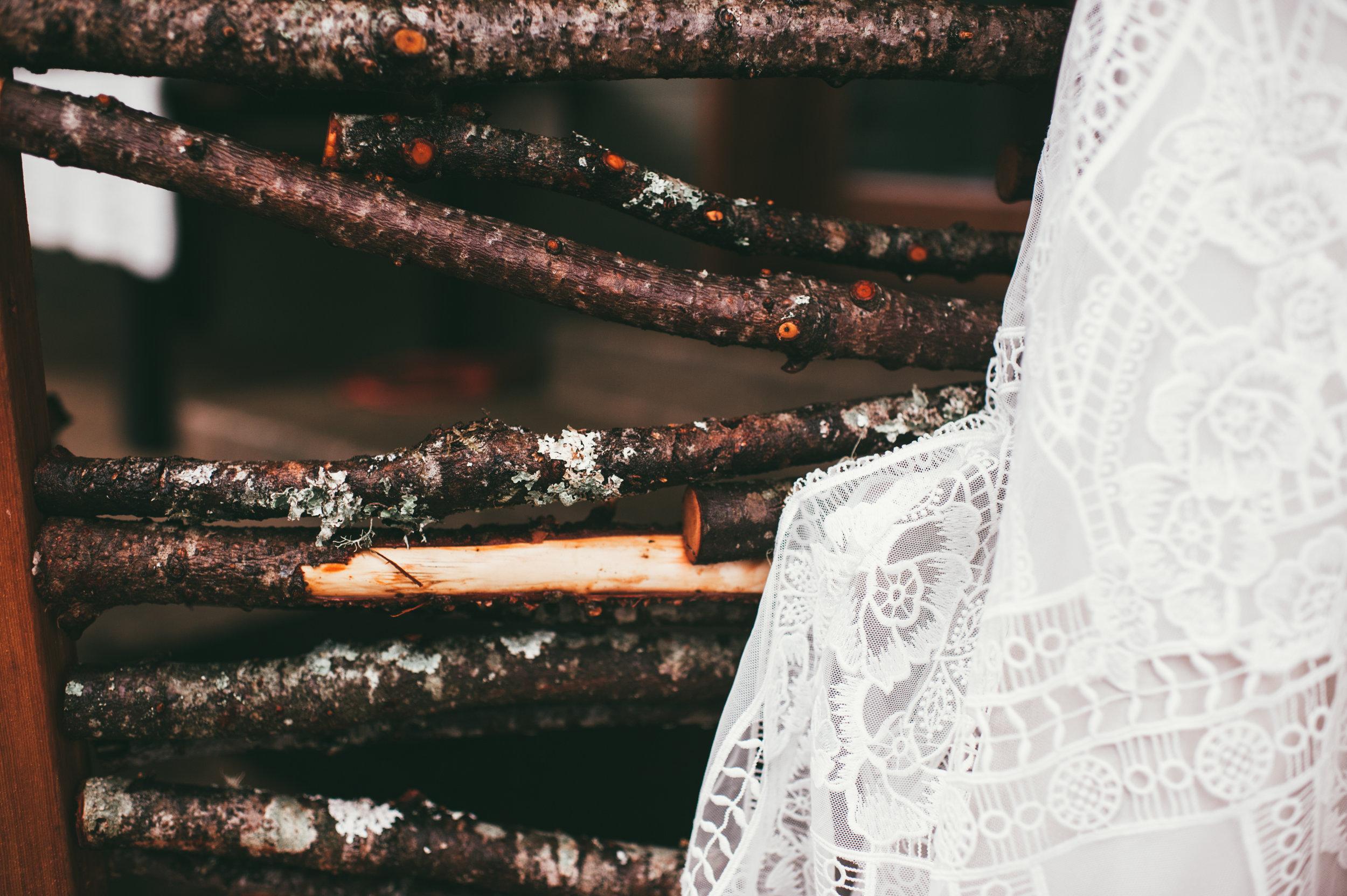 EmmyLowePhotoKatiWedding(61of777).jpg