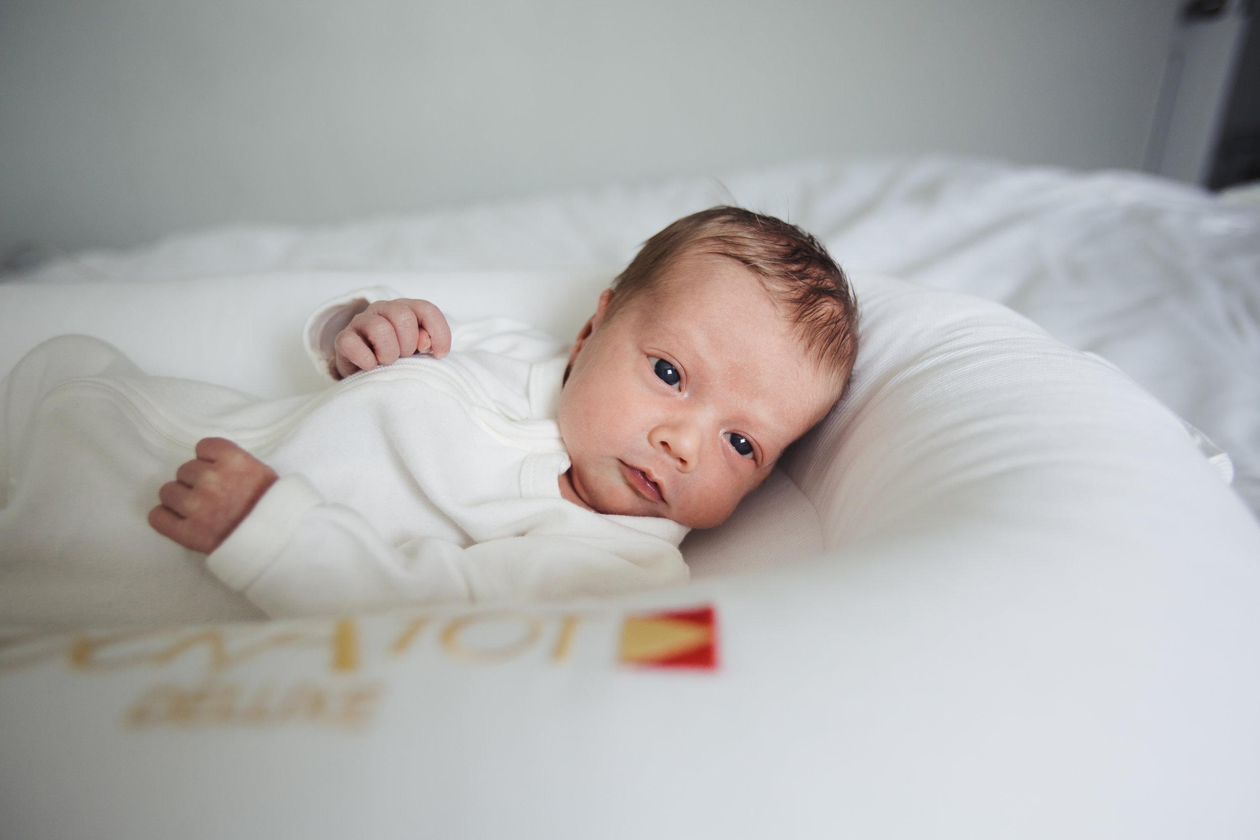 EmmylowephotoRooneyWeek3-37.jpg