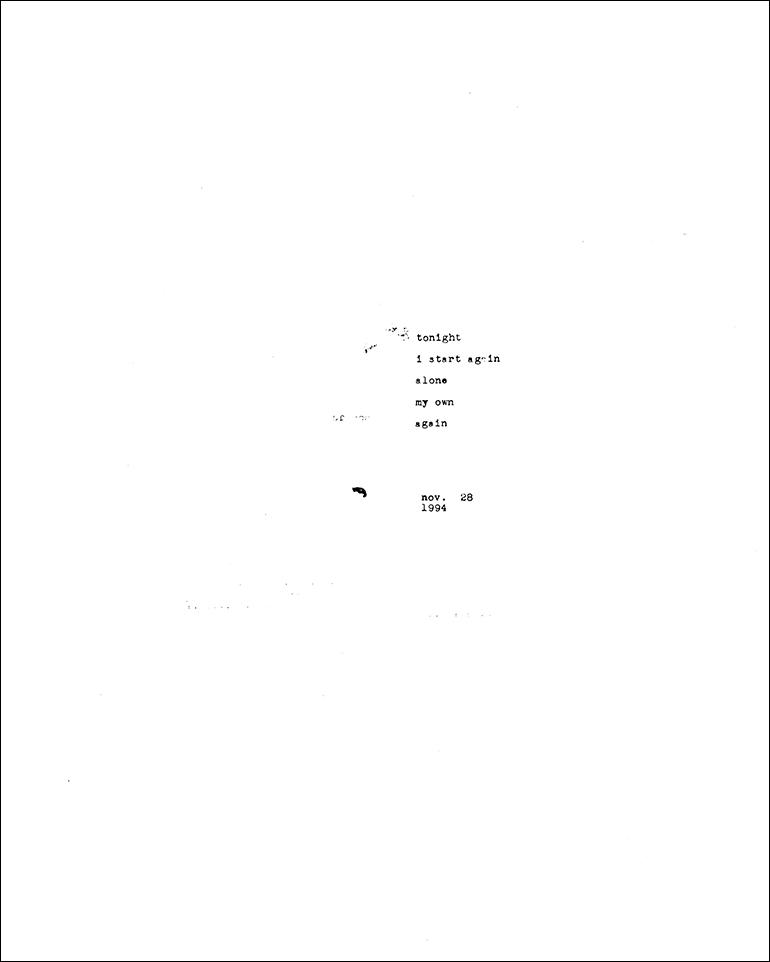 page017SquareSpace.jpg