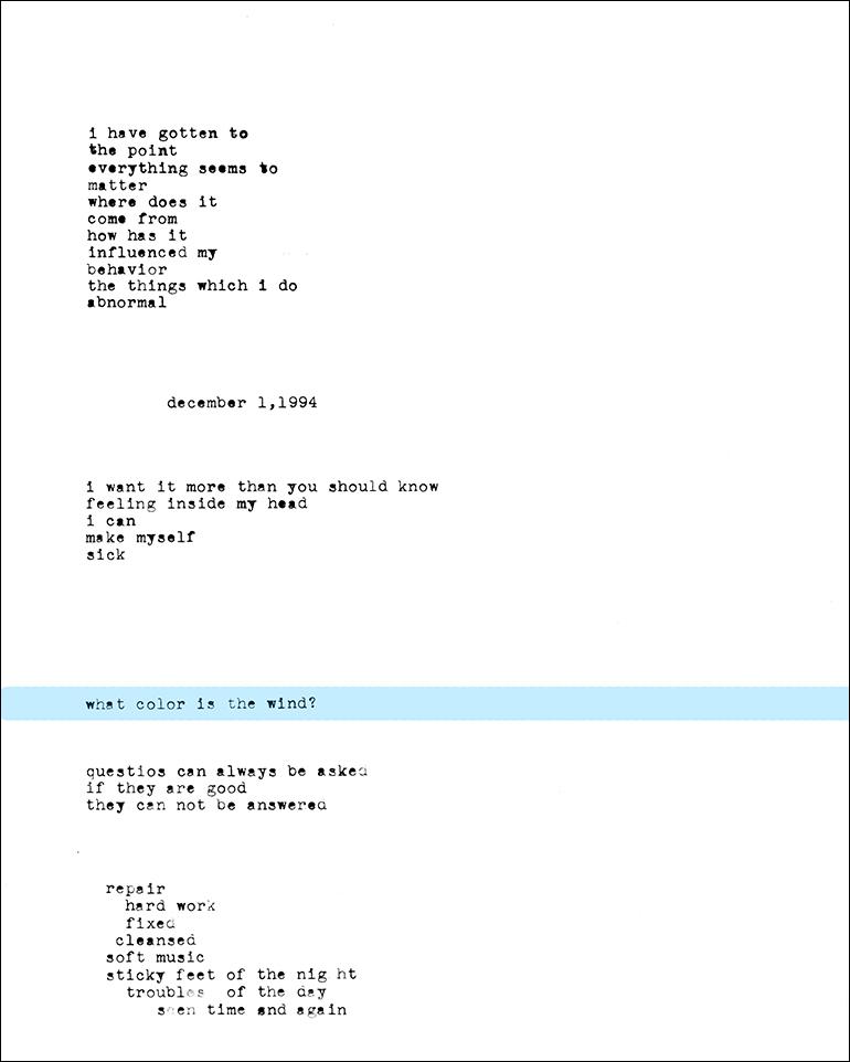 page018SquareSpace.jpg