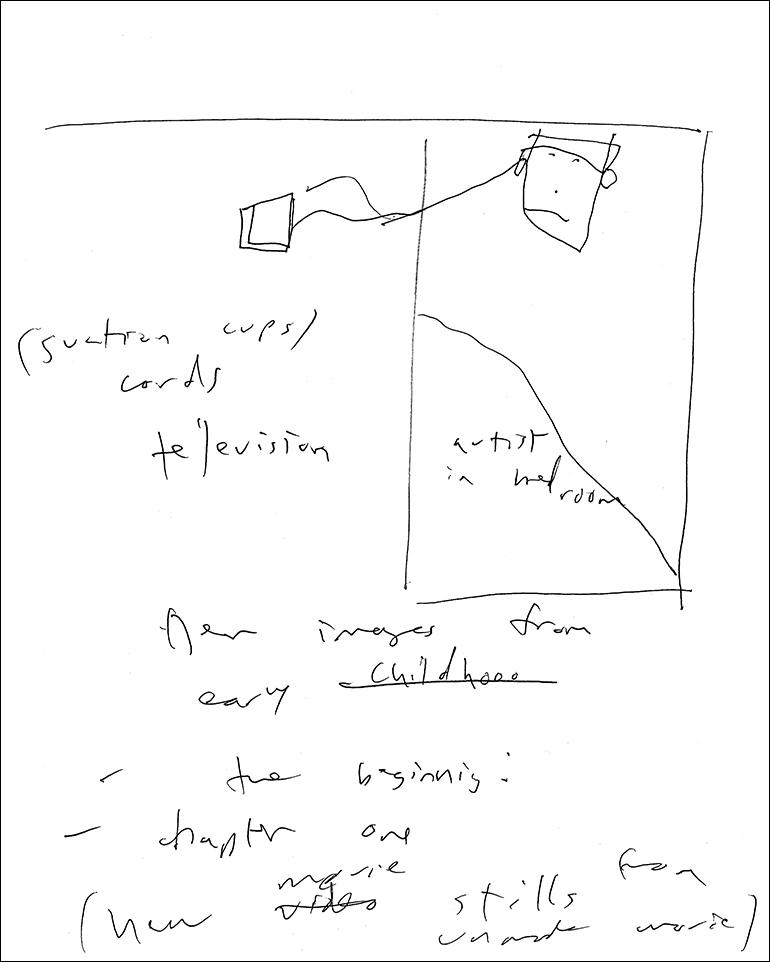 page131SquareSpace.jpg