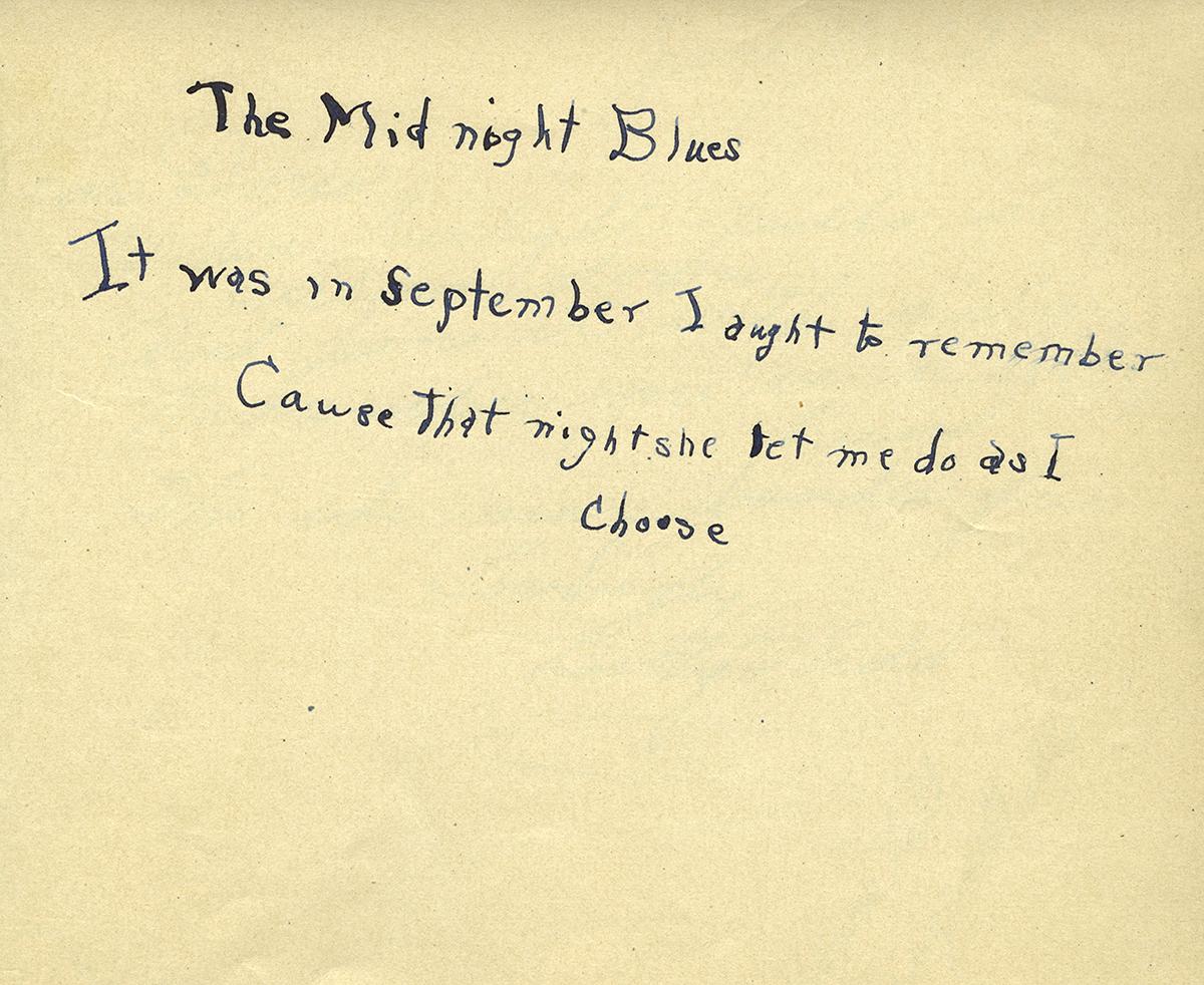 the midnight blues.jpg