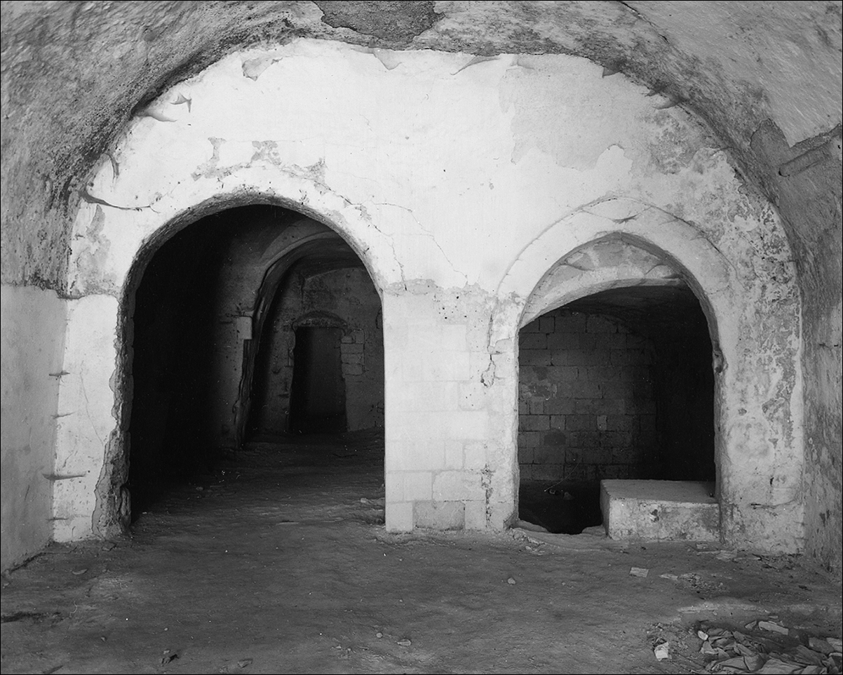 arched interior.jpg