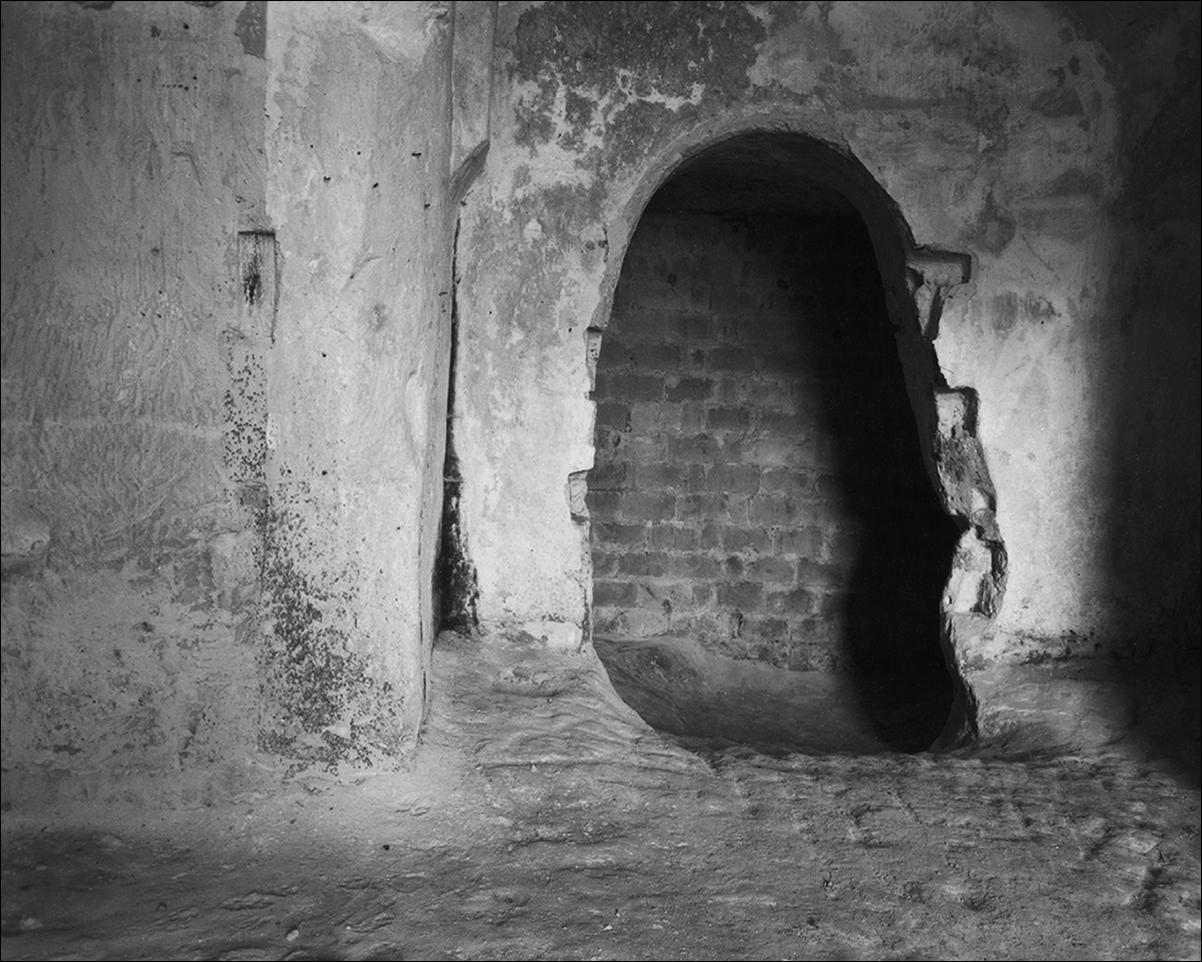 grotto interior.jpg