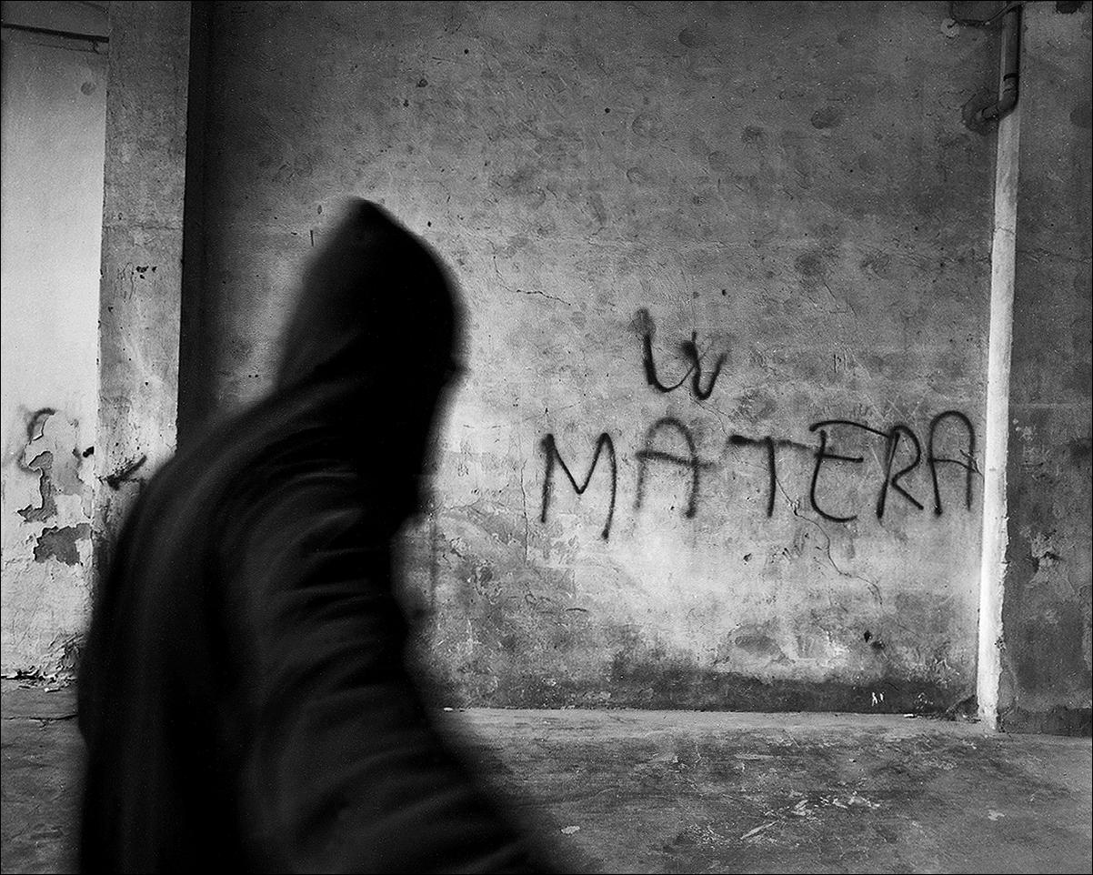 self viva matera.jpg
