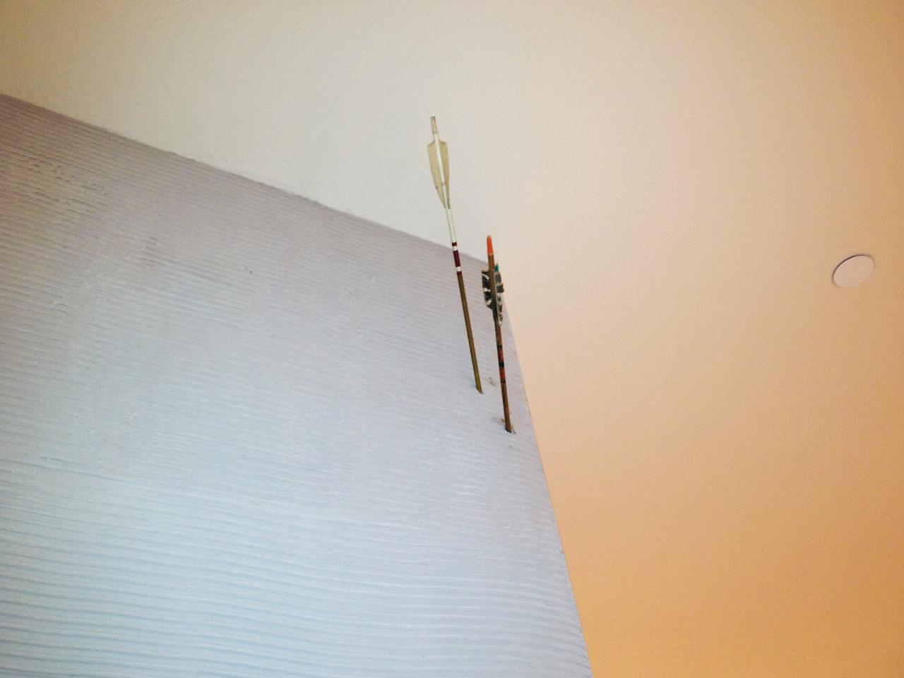 2 arrows.jpg