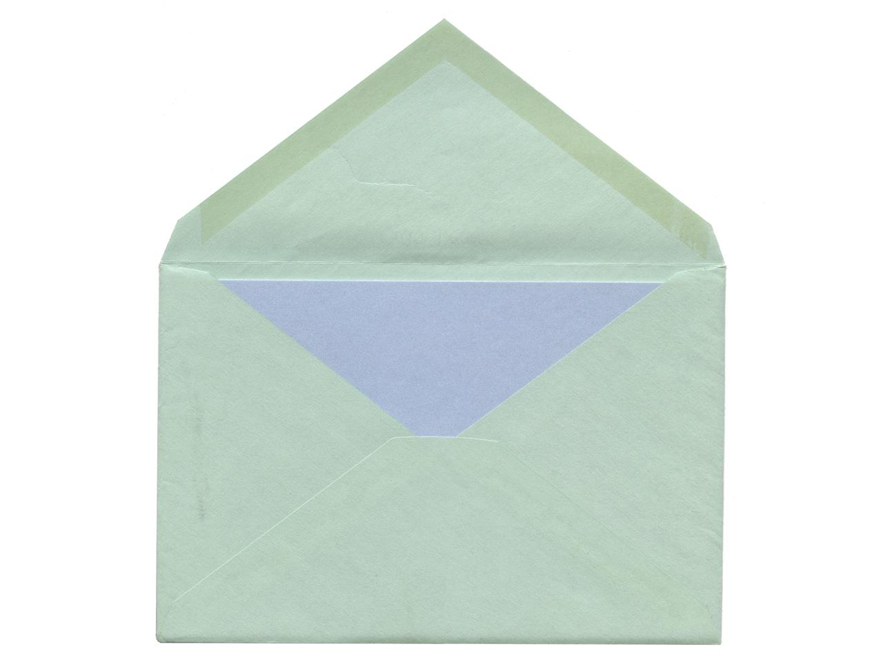 gren envelope.jpg